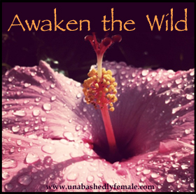 awakenthewild