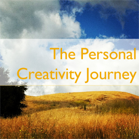 personalcreativejourney