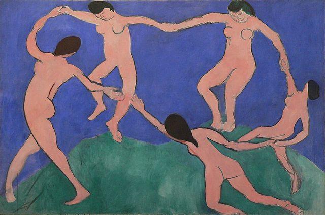 640px-La_danse_(I)_by_Matisse