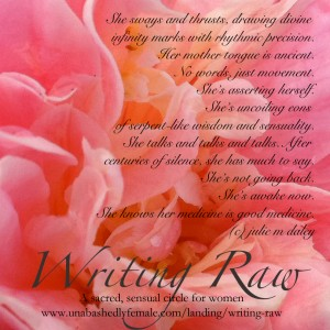 writingrawpin01
