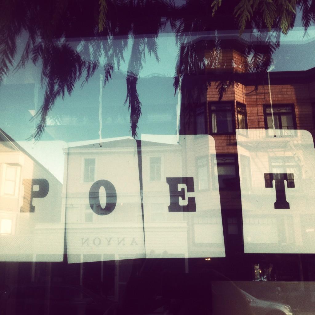 Poetpic