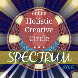spectrum 2015
