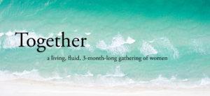 togetheroceanwaves