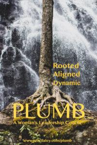PlumbTree